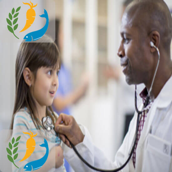 Kidney Disease in Children and a Ketogenic Diet