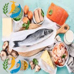 6 Best Vitamin D Rich Foods