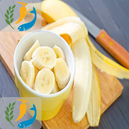 Nutritional Benefits Of Banana