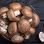 Benefits Of Mushroom