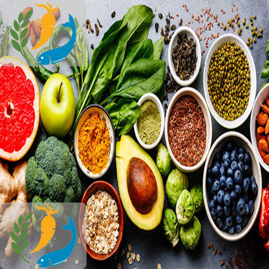 Best And Worst Food For Diabetic
