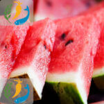 Best-Benefits-Of-Watermelon