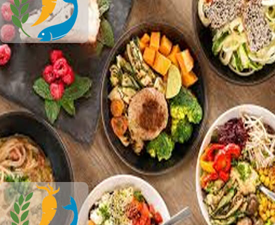 What Are The Best Fitness Food For Healthy Life
