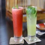 Drinks-for-paleo-diet