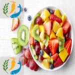 Enzyme Deficiency Foods