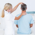 Feel Much improved with Chiropractic Care