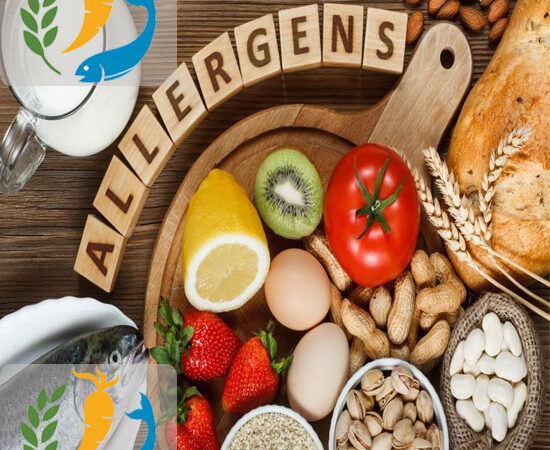 Food Intolerance Causes And Symptoms