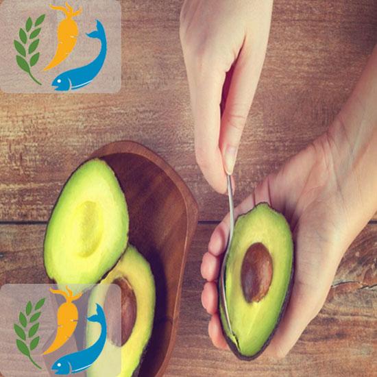 Best Health Benefits Of Avocado