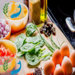 Keto Diet For Diabetes