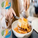 Managing-Food-Intolerance