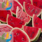 Nutritional Benefits Of Watermelon