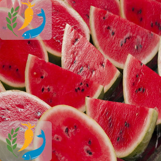 Best Nutritional Benefits Of Watermelon