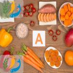 Best Benefits Of Vitamins