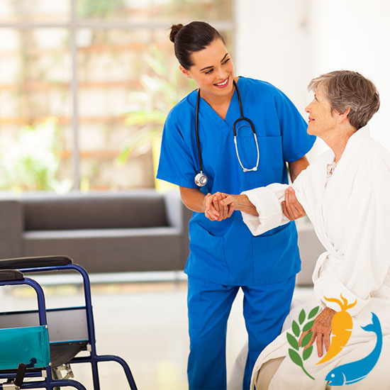 What Actions Home Health Leaders Should Take
