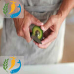 minerals in avocado