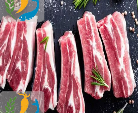 What Are The Benefits Of Red Meat