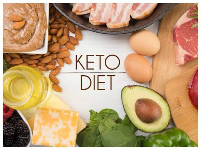 Ketogenic Lifestyle: A Detailed Guide